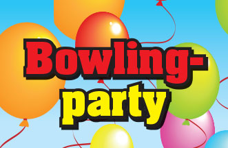 teaser_bowling-party