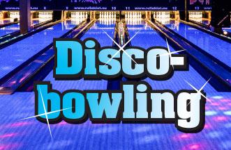 teaser_disco-bowling