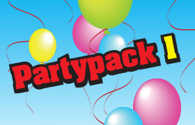 partypack_1