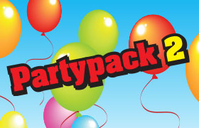partypack_2